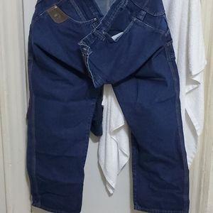 Mens Jeans - Riggs Work Wear